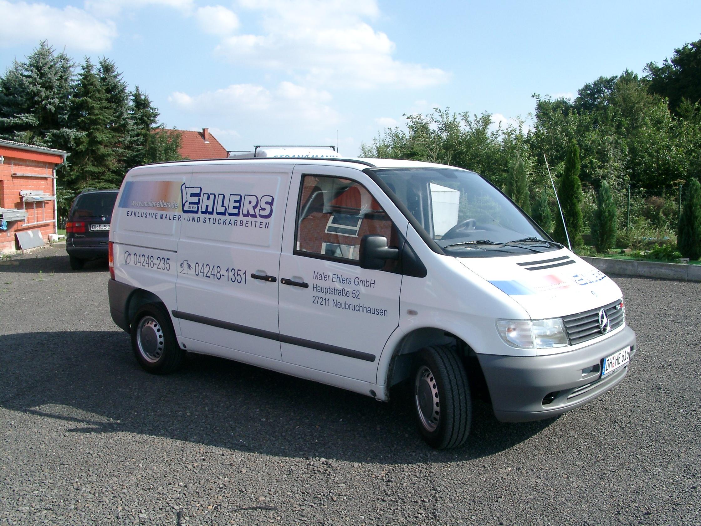Fahrzeugbeschriftung 13 fahrzeugbeschriftung Fahrzeugbeschriftung 08150010