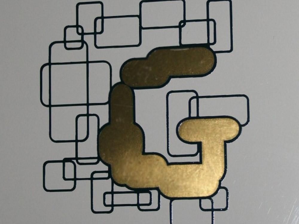Blattvergoldung 4 blattvergoldung Blattvergoldung Blattvergoldung4