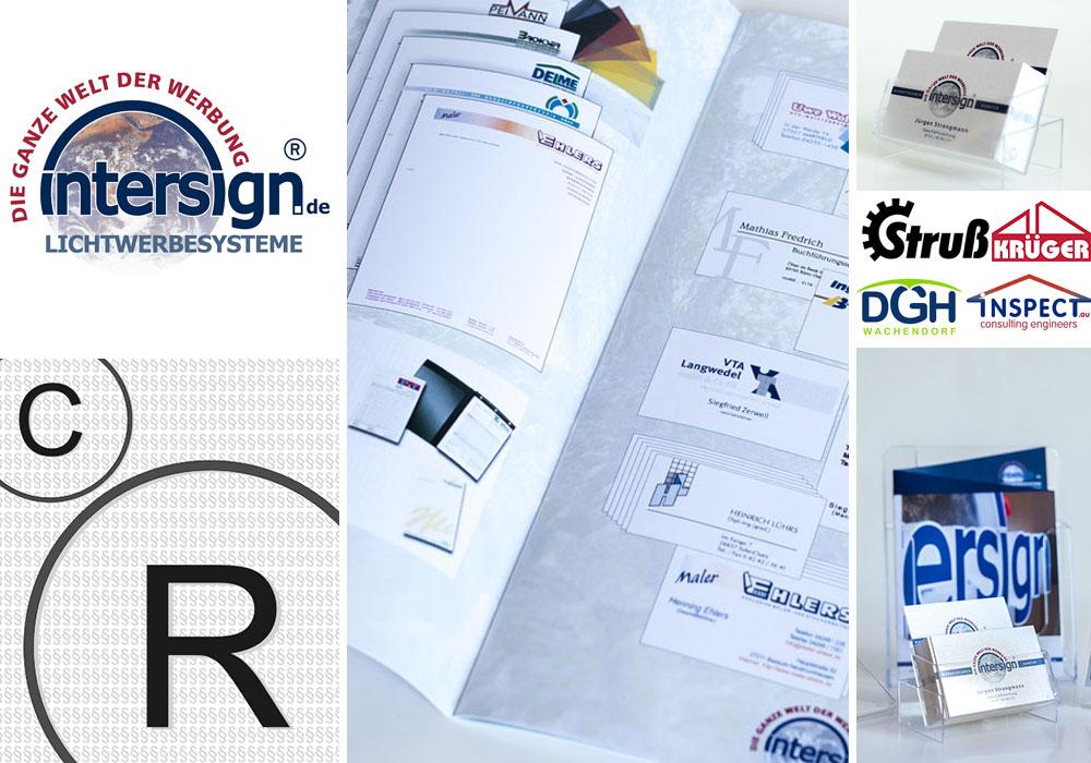 Grafik & Design
