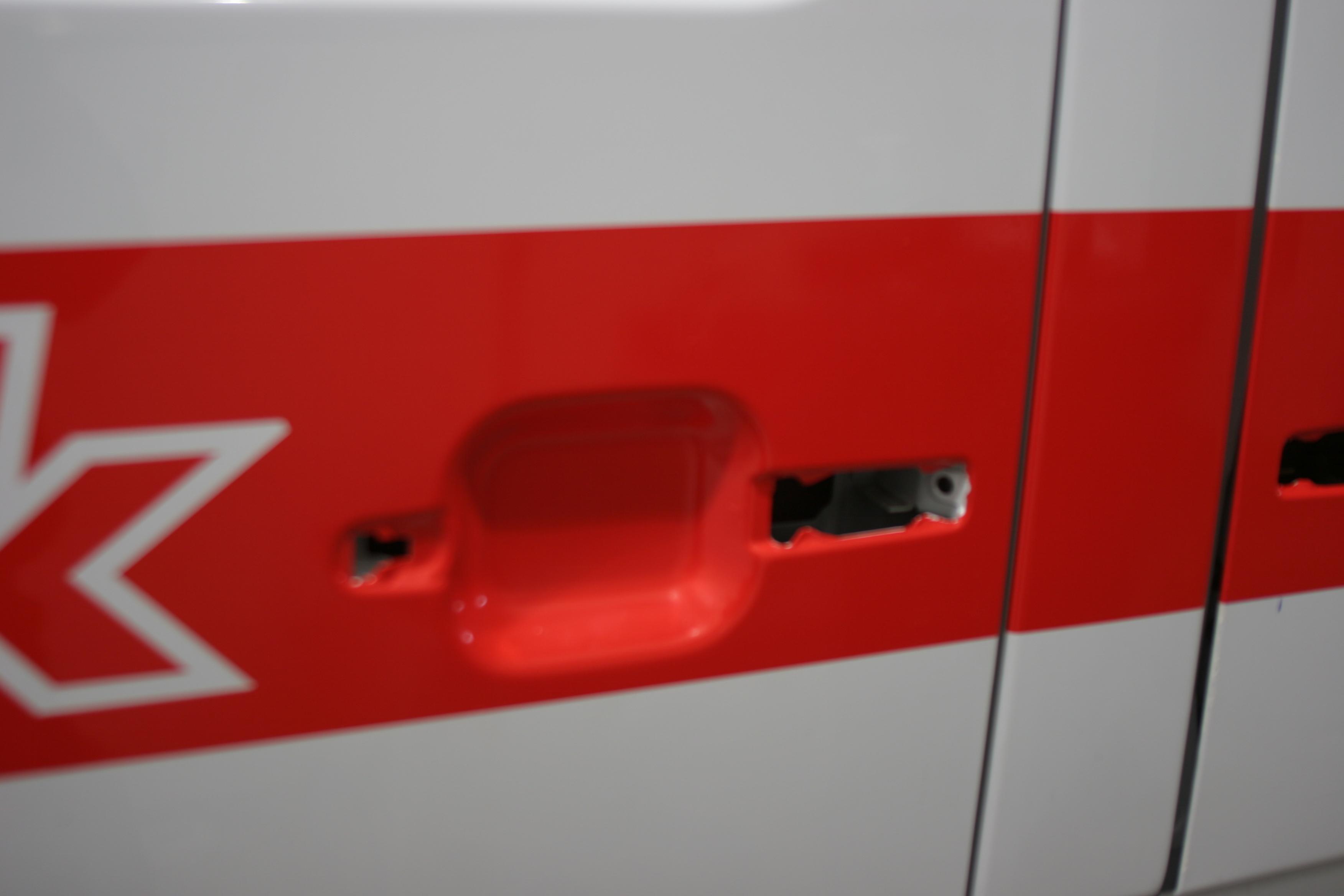 Fahrzeugbeschriftung 7 fahrzeugbeschriftung Fahrzeugbeschriftung Fahrzeugbeschriftung 25
