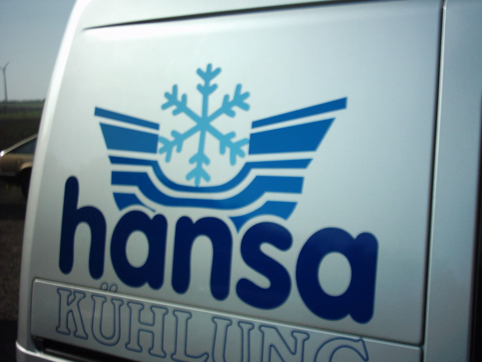 Fahrzeugbeschriftung 5 fahrzeugbeschriftung Fahrzeugbeschriftung Hansa02