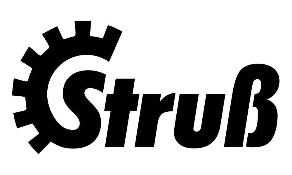 Logoentwurf 2