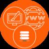 web-paket-icon