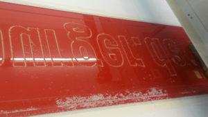 Leuchtbuchstaben Logo5
