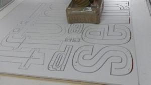 Leuchtbuchstaben Logo7