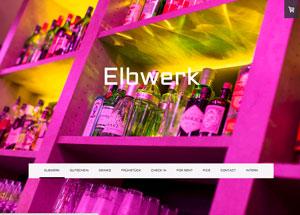 Referenze Elbwerk Hamburg