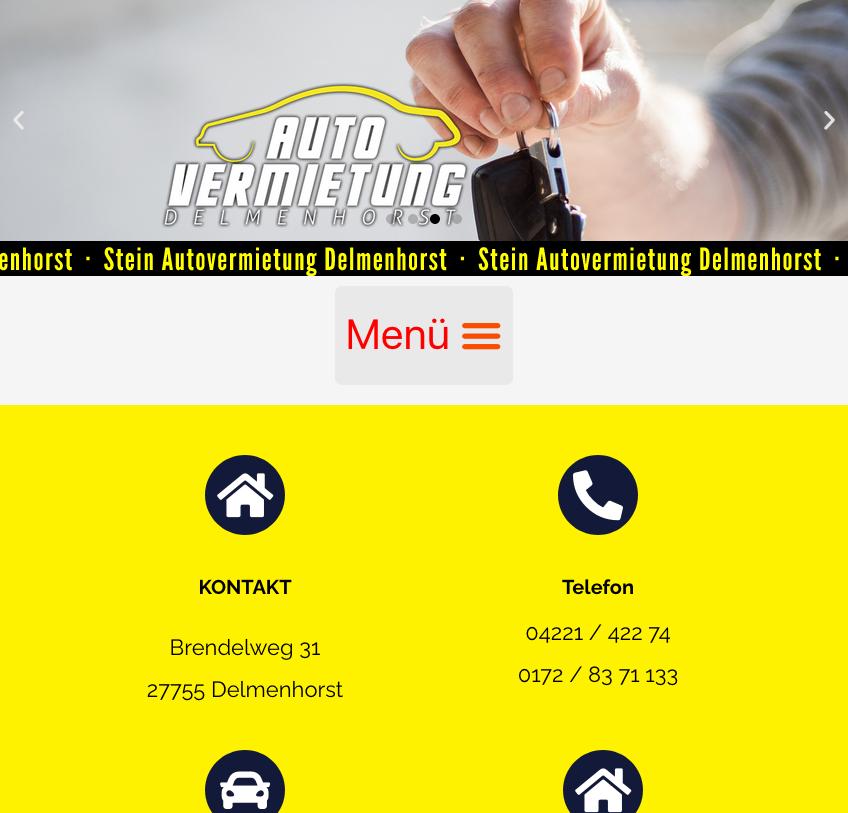 Leuchtbuchstaben LED kalkulieren Preis delmenhorst