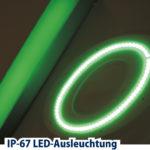 Leuchtbuchstaben LED kalkulieren Preis 86