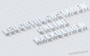 leuchtbuchstaben kaufen kalkulieren preise konfigurator ebay Kleinanzeigen led leuchtbuchstaben LED Leuchtbuchstaben – Was sind die Vorteile LEUCHTBUCHSTABEN 6 300x188