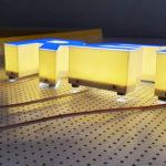 Leuchtbuchstaben LED kalkulieren Preis 4