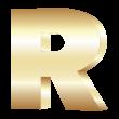 Leuchtbuchstaben-LED-Logo-83
