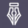 hausarbeit-leuchtbuchstaben